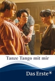 Tanze Tango mit mir (2021)