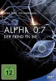 Alpha 0.7 - Der Feind in dir (2010)
