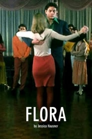 Flora 1996