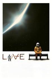 Voir Space time : L'ultime odyssée en streaming complet gratuit | film streaming, StreamizSeries.com
