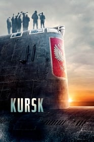 film Kursk streaming