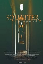 Squatter (2020)