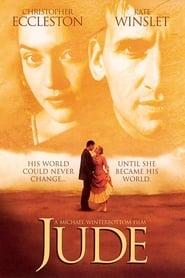 Jude (1996) DVDRip 540p | GDRive
