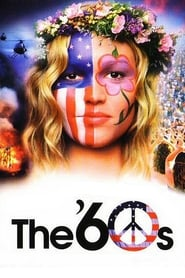 Regarder The '60s