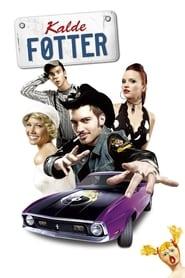 Kalde føtter (2006) Zalukaj Online Cały Film Lektor PL CDA