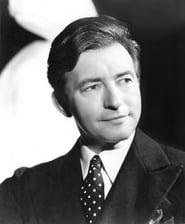 Claude Rains isSen. Joseph Harrison Paine