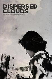Dispersed Clouds (1951)