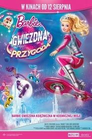 Barbie: Gwiezdna przygoda