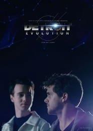 Detroit Evolution