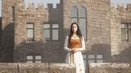 Reign 1x1