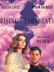 Rising Heartbeats 2019