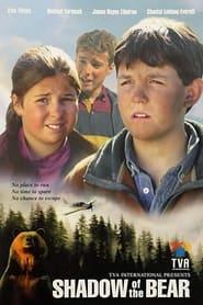 Shadow of the Bear (1997)