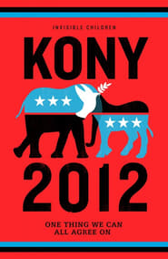 Kony 2012 en streaming