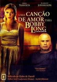 Uma Canção de Amor para Bobby Long Torrent (2004)