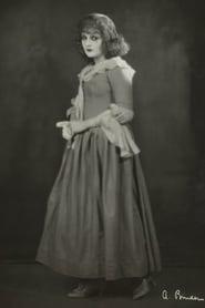 Manon Lescaut 1926