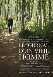 Voir Le journal d'un vieil homme en streaming complet gratuit | film streaming, StreamizSeries.com