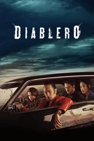 Diablero Season 1 Episode 7