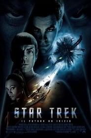 Star Trek - Il futuro ha inizio (2009)