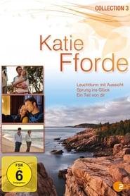Katie Fforde – Ugrás a boldogságba