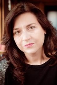 Photo de Maria Zorba Anna Milioni