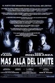 Más allá del límite 1995