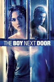 The Boy Next Door [2015]