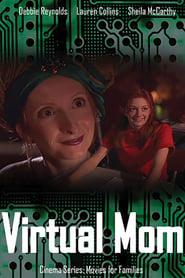Virtual Mom 2000