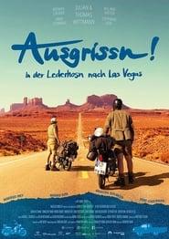 Ausgrissn! - In der Lederhosn nach Las Vegas (2020)