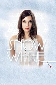Snow White 2005