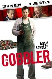 The Cobbler en streaming
