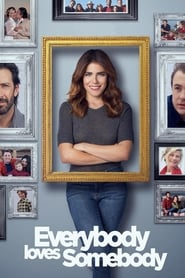 Everybody Loves Somebody (2017) Openload Movies