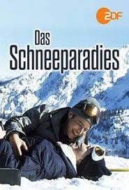 Poster Das Schneeparadies 2001