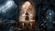 EUROPESE OMROEP | The Hobbit: An Unexpected Journey