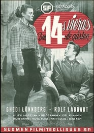 Neljästoista vieras 1948