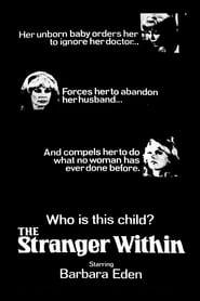 The Stranger Within (1974)