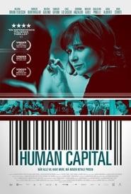 Human Capital 2014