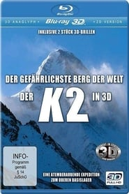 K2 - The Most Dangerous Mountain in the World