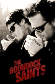 The Boondock Saints 1999