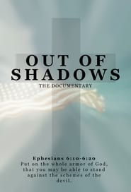 Out Of Shadows (2020)