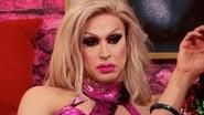 RuPaul's Drag Race Season 11 Episode 9 : LADP!