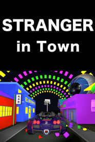 Stranger in Town (2021)