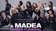 A Madea Family Funeral images