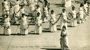 Fête des vignerons 1905 images