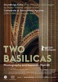Regarder Two Basilicas