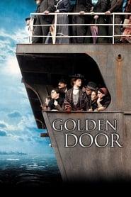 Golden Door (2006)