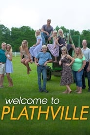 Welcome to Plathville Season 2