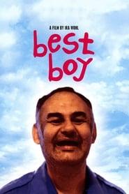 Best Boy (1979)