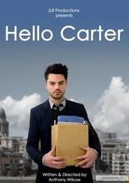 Hello Carter (2013) Online Sa Prevodom