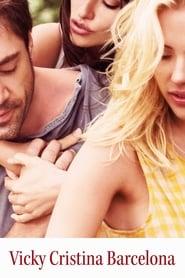 Vicky Cristina Barcelona (2008), film online subtitrat în Română