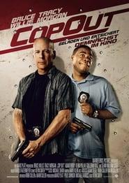 Cop Out – Geladen und entsichert